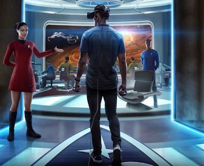 Ternyata Oculus VR terinspirasi Dari Novel Ready Player One 4
