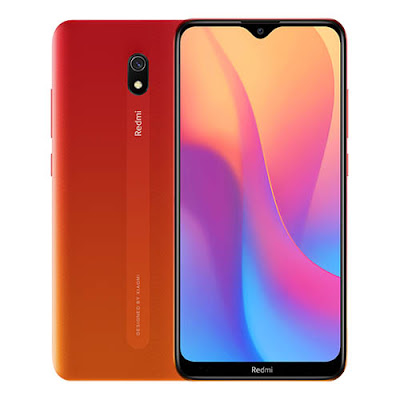 سعر و مواصفات هاتف جوال Xiaomi Redmi 8A شاومي في الأسواق