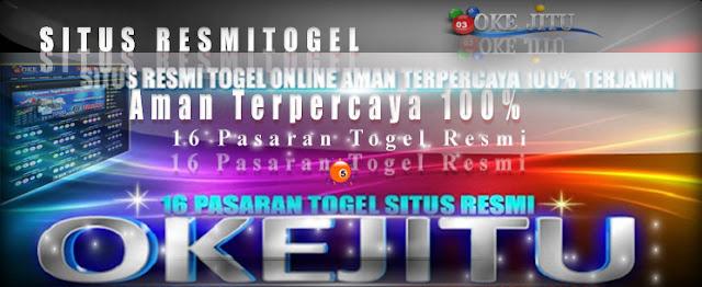 KINGTOTO777 - Togel Online Resmi | Togel Online Resmi di