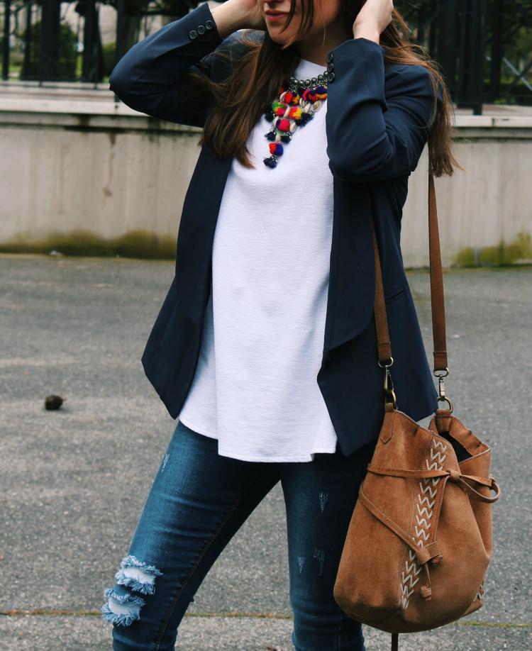 collar etnico zara blog moda leon