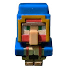 Minecraft Wandering Trader Series 22 Figure