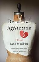 memoir, deadly heart disease, barely survives, miracles
