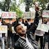 Индия ожидает спад турпотока из-за протестов