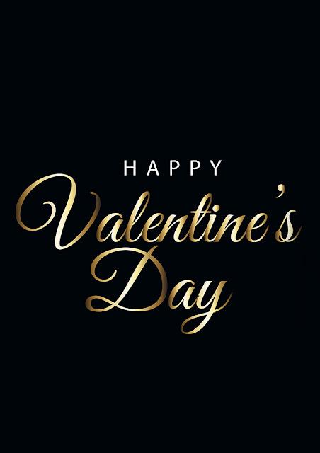 love wallpaper for valentine day