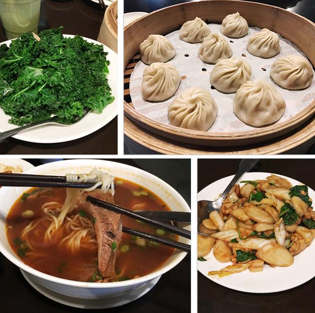 Din Tai Fung Seattle, Din Tai Fung, Din Tai Fung Review, Din Tai Fung Restaurant,, Din Tai Fung Xiao Long Bao, 鼎泰豐