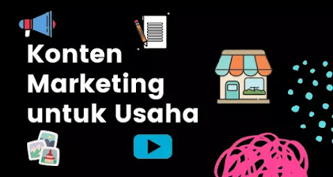 penerapan-content-marketing-untuk-usaha