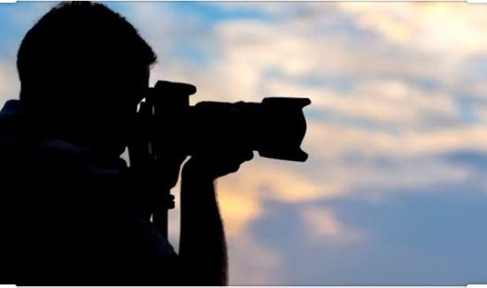 Gambarfotografi