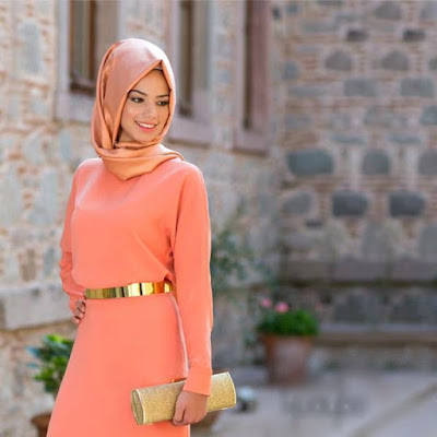 Hijab scarf fashion 2016-2017