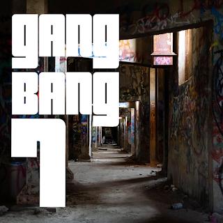 EOH: Gang Bang 7 The Eye Of Horus | A Warhammer 30K Horus