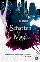 https://www.amazon.de/Schatten-Magie-Kat-Howard/dp/3038800112