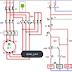 تطبيق اندرويد  يشرح دوائر التوصيلات المنزلية ودوائر الكهرباء الصناعي بدون انترنت