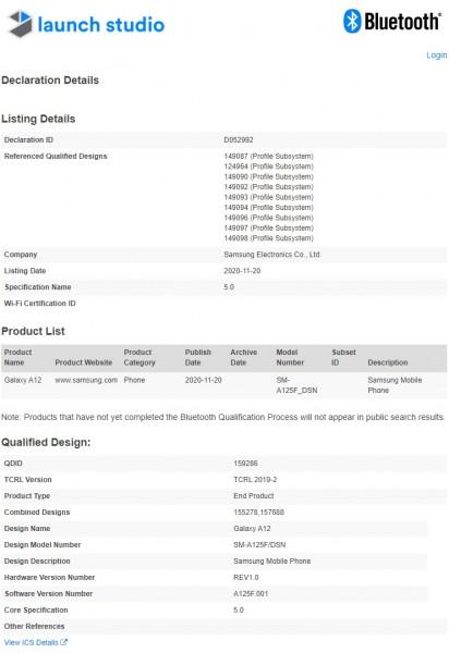 fiixaphone_Bluetooth-certification