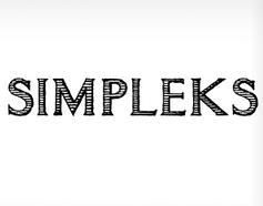 25 Contoh Kalimat Simpleks Berpredikat Kata Sifat