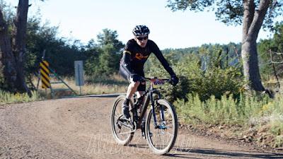 sepeda, sepeda gunung, fixie, olahraga, hobi,