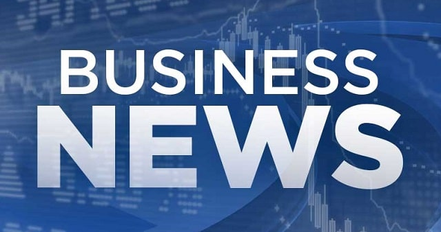 business news blog google news blogger breaking stories finance updates tech