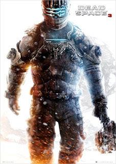 Download: Dead Space 3 (PC)