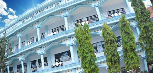 http://www.abusyuja.com/2020/05/pondok-pesantren-modern-terbaik-di-indonesia.html