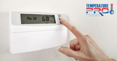 The Importance of Maintaining Your A/C