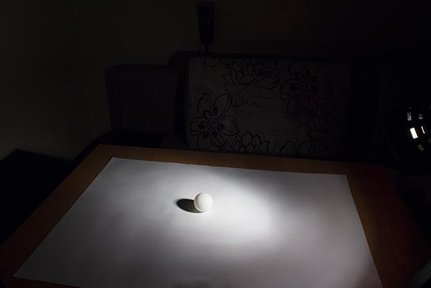 41-как-образуется-свет-и-тень-на-шаре