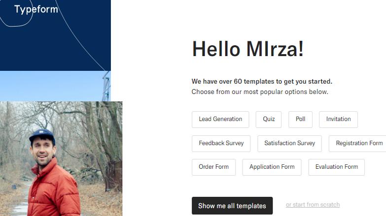 Blogger Form Builder - Add Form widget to Blogger website (in few steps)- Top 3 Forms Bulider
