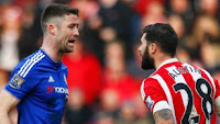Southampton vs Chelsea 1-2 Video Gol & Highlights