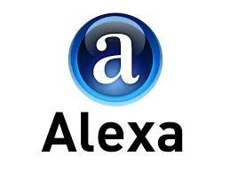 Tentang Alexa