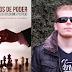 """Entrevista a Miguel Candelas, autor de """"Juegos de Poder"""""""