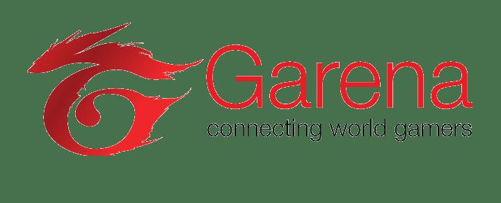 Cara Membuat dan Daftar ID Garena Indonesia