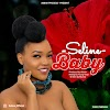 (New AUDIO) Seline - Baby | Mp3 Download (New Song)