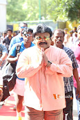 Lebara's Natchathira Cricket Match Stills-thumbnail-13