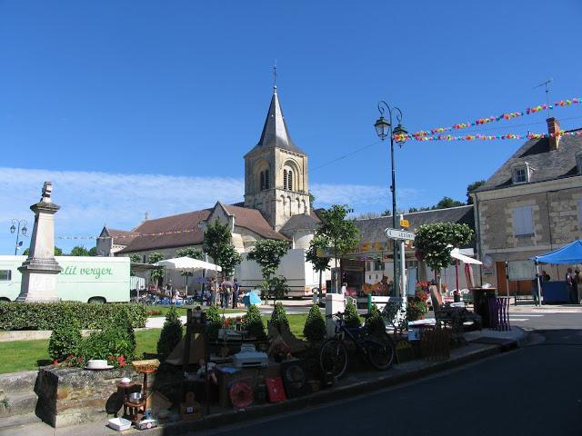 Image result for Fete de la Confiture,Abilly