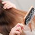 5 Tips Untuk Menjinakkan Poofy, Rambut Keriting