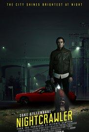 فيلم Nightcrawler 2014 مترجم