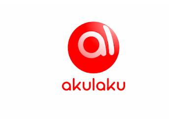 Rekrutmen Akulaku Indonesia Jakarta Desember 2020