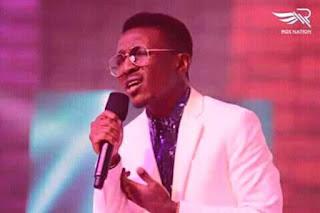 Top 10 richest gospel singers in Nigeria, Top 10 richest gospel musicians in Nigeria, Top 10 most popular gospel musicians in Nigeria, Top 10 youngest gospel musicians in Nigeria, top 10 female gospel singers in Nigeria
