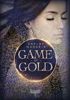 https://www.harpercollins.de/products/game-of-gold-9783748800200