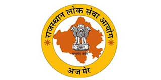 Rajasthan Public Service Commission RPSC Sr Teacher Result & Cut Off Marks,rpsc sr teacher grade ii cut off