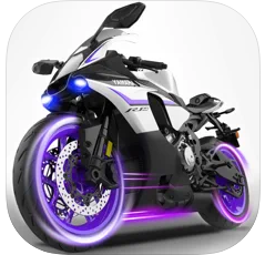 Top 5 Motorcycles Racing Games For Iphone Free Download