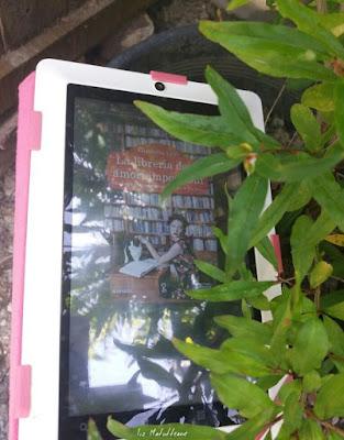 http://matutteame.blogspot.it/2017/07/elisabetta-lugli-la-libreria-degli.html