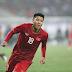 Vietnam Jadi Lawan Indonesia di Final SEA Games 2019