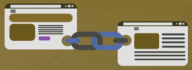 backlink berkualitas, pengertian backlink, backlink adalah