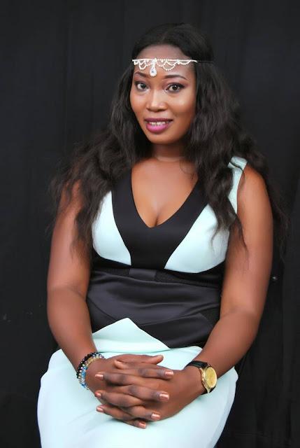 Nollywood-actress-Amaka-Smart-birthday-photos