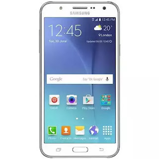 Full Firmware For Device Samsung Galaxy J7 SM-J700T