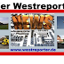 14-Jährige bedrängt und Handy entwendet in Wesseling