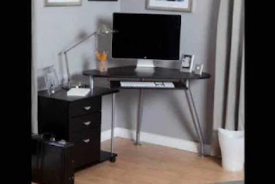 desain kantor untuk ruangan sempit