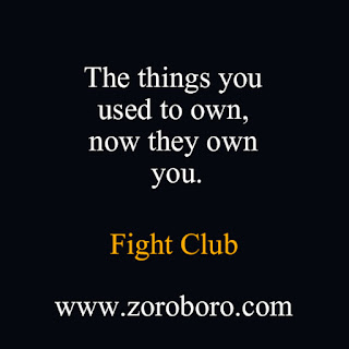 Fight Club Quotes. Fight Club Movies/Book Quotes by Chuck Palahniuk (Fight Club Inspirational Quotes Images, Posters),fight club quotes marla,fight club quotes the first rule,fight club quotes self improvement,Fight Club,Brad Pitt,Edward Norton,Helena Bonham Carter,Jared Leto,Tyler Durden,marla fight club quotes god doesn't like you,the things you used to own now they own you,only after disaster can we be resurrected,fight club quotes snowflake,fight club quotes i am jacks,fight club quotes imdb,first rule of fight club meme,fight club quotes first rule,fight club rules poster,fight club quotes we buy things,things you missed in fight club,fight club who is jack,fight club inspiration,you are all singing all dancing,zoroboro,images,photos,wallpapers fight club quotes marla tragedy,fight club quotes we are a generation,fight club chemical burn quote,fight club armalite quote,fight club recall quote,fight club quotes marla,fight club quotes the first rule,fight club quotes self improvement,fight club cast,fight club full movie,fight club book,fight club explained,the narrator fight club,fight club netflix,fight club full movie dailymotion,fight club full movie free,fight club 2006 movie download 720p,fight club full movie download in hindi,fight club isaidub,fight club movie download,first rule of fight club meme,fight club quotes first rule,fight club quotes book,fight club quotes i am jacks,fight club rules poster,fight club quotes we buy things,fight club movie quotes,fight club quotes marla, fight club quotes snowflake,fight club quotes the first rule,the things you used to own now they own you,fight club release date usa,fight club movie review essay,fight club book review,fight club metacritic,why is fight club rated r,fight club shoes reviews,fight club cast,fight club full movie,fight club book,fight club explained,the narrator fight club,fight club netflix,fight club quotes i am jacks,fight club quotes imdb,first rule of fight club meme,fight club quotes first rule,fight club rules poster,fight club quotes we buy things,things you missed in fight club,fight club who is jack,fight club inspiration,you are all singing all dancing,fight club quotes marla tragedy,fight club quotes we are a generation,fight club chemical burn quote,fight club armalite quote,fight club recall quote,Fight Club,Brad Pitt,Edward Norton,Helena Bonham Carter,Jared Leto,Tyler Durden,marla inspirational messages,Fight Club,Brad Pitt,Edward Norton,Helena Bonham Carter,Jared Leto,Tyler Durden,marla famous quotes,Fight Club,Brad Pitt,Edward Norton,Helena Bonham Carter,Jared Leto,Tyler Durden,marla uplifting quotes,Fight Club,Brad Pitt,Edward Norton,Helena Bonham Carter,Jared Leto,Tyler Durden,marla motivational words ,Fight Club,Brad Pitt,Edward Norton,Helena Bonham Carter,Jared Leto,Tyler Durden,marla motivational thoughts ,Fight Club,Brad Pitt,Edward Norton,Helena Bonham Carter,Jared Leto,Tyler Durden,marla motivational quotes for work,Fight Club,Brad Pitt,Edward Norton,Helena Bonham Carter,Jared Leto,Tyler Durden,marla inspirational words ,Fight Club,Brad Pitt,Edward Norton,Helena Bonham Carter,Jared Leto,Tyler Durden,marla inspirational quotes on life ,Fight Club,Brad Pitt,Edward Norton,Helena Bonham Carter,Jared Leto,Tyler Durden,marla daily inspirational quotes,Fight Club,Brad Pitt,Edward Norton,Helena Bonham Carter,Jared Leto,Tyler Durden,marla motivational messages,Fight Club,Brad Pitt,Edward Norton,Helena Bonham Carter,Jared Leto,Tyler Durden,marla success quotes ,Fight Club,Brad Pitt,Edward Norton,Helena Bonham Carter,Jared Leto,Tyler Durden,marla good quotes, Fight Club,Brad Pitt,Edward Norton,Helena Bonham Carter,Jared Leto,Tyler Durden,marla best motivational quotes,Fight Club,Brad Pitt,Edward Norton,Helena Bonham Carter,Jared Leto,Tyler Durden,marla daily quotes,Fight Club,Brad Pitt,Edward Norton,Helena Bonham Carter,Jared Leto,Tyler Durden,marla best inspirational quotes,Fight Club,Brad Pitt,Edward Norton,Helena Bonham Carter,Jared Leto,Tyler Durden,marla inspirational quotes daily ,Fight Club,Brad Pitt,Edward Norton,Helena Bonham Carter,Jared Leto,Tyler Durden,marla motivational speech ,Fight Club,Brad Pitt,Edward Norton,Helena Bonham Carter,Jared Leto,Tyler Durden,marla motivational sayings,Fight Club,Brad Pitt,Edward Norton,Helena Bonham Carter,Jared Leto,Tyler Durden,marla motivational quotes about life,Fight Club,Brad Pitt,Edward Norton,Helena Bonham Carter,Jared Leto,Tyler Durden,marla motivational quotes of the day,Fight Club,Brad Pitt,Edward Norton,Helena Bonham Carter,Jared Leto,Tyler Durden,marla daily motivational quotes,Fight Club,Brad Pitt,Edward Norton,Helena Bonham Carter,Jared Leto,Tyler Durden,marla inspired quotes,Fight Club,Brad Pitt,Edward Norton,Helena Bonham Carter,Jared Leto,Tyler Durden,marla inspirational ,Fight Club,Brad Pitt,Edward Norton,Helena Bonham Carter,Jared Leto,Tyler Durden,marla positive quotes for the day,Fight Club,Brad Pitt,Edward Norton,Helena Bonham Carter,Jared Leto,Tyler Durden,marla inspirational quotations,Fight Club,Brad Pitt,Edward Norton,Helena Bonham Carter,Jared Leto,Tyler Durden,marla famous inspirational quotes,Fight Club,Brad Pitt,Edward Norton,Helena Bonham Carter,Jared Leto,Tyler Durden,marla inspirational sayings about life,Fight Club,Brad Pitt,Edward Norton,Helena Bonham Carter,Jared Leto,Tyler Durden,marla inspirational thoughts,Fight Club,Brad Pitt,Edward Norton,Helena Bonham Carter,Jared Leto,Tyler Durden,marlamotivational phrases ,best quotes about life,Fight Club,Brad Pitt,Edward Norton,Helena Bonham Carter,Jared Leto,Tyler Durden,marla inspirational quotes for work,Fight Club,Brad Pitt,Edward Norton,Helena Bonham Carter,Jared Leto,Tyler Durden,marla  short motivational quotes,Fight Club,Brad Pitt,Edward Norton,Helena Bonham Carter,Jared Leto,Tyler Durden,marla daily positive quotes,Fight Club,Brad Pitt,Edward Norton,Helena Bonham Carter,Jared Leto,Tyler Durden,marla motivational quotes for success,Fight Club,Brad Pitt,Edward Norton,Helena Bonham Carter,Jared Leto,Tyler Durden,marla famous motivational quotes ,Fight Club,Brad Pitt,Edward Norton,Helena Bonham Carter,Jared Leto,Tyler Durden,marla good motivational quotes,Fight Club,Brad Pitt,Edward Norton,Helena Bonham Carter,Jared Leto,Tyler Durden,marla great inspirational quotes,Fight Club,Brad Pitt,Edward Norton,Helena Bonham Carter,Jared Leto,Tyler Durden,marla positive inspirational quotes,philosophy quotes philosophy books ,Fight Club,Brad Pitt,Edward Norton,Helena Bonham Carter,Jared Leto,Tyler Durden,marla most inspirational quotes ,Fight Club,Brad Pitt,Edward Norton,Helena Bonham Carter,Jared Leto,Tyler Durden,marla motivational and inspirational quotes ,Fight Club,Brad Pitt,Edward Norton,Helena Bonham Carter,Jared Leto,Tyler Durden,marla good inspirational quotes,Fight Club,Brad Pitt,Edward Norton,Helena Bonham Carter,Jared Leto,Tyler Durden,marla life motivation,Fight Club,Brad Pitt,Edward Norton,Helena Bonham Carter,Jared Leto,Tyler Durden,marla great motivational quotes,Fight Club,Brad Pitt,Edward Norton,Helena Bonham Carter,Jared Leto,Tyler Durden,marla motivational lines ,Fight Club,Brad Pitt,Edward Norton,Helena Bonham Carter,Jared Leto,Tyler Durden,marla positive motivational quotes,Fight Club,Brad Pitt,Edward Norton,Helena Bonham Carter,Jared Leto,Tyler Durden,marla short encouraging quotes,Fight Club,Brad Pitt,Edward Norton,Helena Bonham Carter,Jared Leto,Tyler Durden,marla motivation statement,Fight Club,Brad Pitt,Edward Norton,Helena Bonham Carter,Jared Leto,Tyler Durden,marla inspirational motivational quotes,Fight Club,Brad Pitt,Edward Norton,Helena Bonham Carter,Jared Leto,Tyler Durden,marla motivational slogans ,Fight Club,Brad Pitt,Edward Norton,Helena Bonham Carter,Jared Leto,Tyler Durden,marla motivational quotations,Fight Club,Brad Pitt,Edward Norton,Helena Bonham Carter,Jared Leto,Tyler Durden,marla self motivation quotes,Fight Club,Brad Pitt,Edward Norton,Helena Bonham Carter,Jared Leto,Tyler Durden,marla quotable quotes about life,Fight Club,Brad Pitt,Edward Norton,Helena Bonham Carter,Jared Leto,Tyler Durden,marla short positive quotes,Fight Club,Brad Pitt,Edward Norton,Helena Bonham Carter,Jared Leto,Tyler Durden,marla some inspirational quotes ,Fight Club,Brad Pitt,Edward Norton,Helena Bonham Carter,Jared Leto,Tyler Durden,marla some motivational quotes ,Fight Club,Brad Pitt,Edward Norton,Helena Bonham Carter,Jared Leto,Tyler Durden,marla inspirational proverbs,Fight Club,Brad Pitt,Edward Norton,Helena Bonham Carter,Jared Leto,Tyler Durden,marla top inspirational quotes,Fight Club,Brad Pitt,Edward Norton,Helena Bonham Carter,Jared Leto,Tyler Durden,marla inspirational slogans,Fight Club,Brad Pitt,Edward Norton,Helena Bonham Carter,Jared Leto,Tyler Durden,marla thought of the day motivational,Fight Club,Brad Pitt,Edward Norton,Helena Bonham Carter,Jared Leto,Tyler Durden,marla top motivational quotes,Fight Club,Brad Pitt,Edward Norton,Helena Bonham Carter,Jared Leto,Tyler Durden,marla some inspiring quotations ,Fight Club,Brad Pitt,Edward Norton,Helena Bonham Carter,Jared Leto,Tyler Durden,marla inspirational thoughts for the day,Fight Club,Brad Pitt,Edward Norton,Helena Bonham Carter,Jared Leto,Tyler Durden,marla motivational proverbs ,Fight Club,Brad Pitt,Edward Norton,Helena Bonham Carter,Jared Leto,Tyler Durden,marla theories of motivation,Fight Club,Brad Pitt,Edward Norton,Helena Bonham Carter,Jared Leto,Tyler Durden,marla motivation sentence,Fight Club,Brad Pitt,Edward Norton,Helena Bonham Carter,Jared Leto,Tyler Durden,marla most motivational quotes ,Fight Club,Brad Pitt,Edward Norton,Helena Bonham Carter,Jared Leto,Tyler Durden,marla daily motivational quotes for work, Fight Club,Brad Pitt,Edward Norton,Helena Bonham Carter,Jared Leto,Tyler Durden,marla business motivational quotes,Fight Club,Brad Pitt,Edward Norton,Helena Bonham Carter,Jared Leto,Tyler Durden,marla motivational topics,Fight Club,Brad Pitt,Edward Norton,Helena Bonham Carter,Jared Leto,Tyler Durden,marla new motivational quotes ,Fight Club,Brad Pitt,Edward Norton,Helena Bonham Carter,Jared Leto,Tyler Durden,marla inspirational phrases ,Fight Club,Brad Pitt,Edward Norton,Helena Bonham Carter,Jared Leto,Tyler Durden,marla best motivation,Fight Club,Brad Pitt,Edward Norton,Helena Bonham Carter,Jared Leto,Tyler Durden,marla motivational articles,Fight Club,Brad Pitt,Edward Norton,Helena Bonham Carter,Jared Leto,Tyler Durden,marla famous positive quotes,Fight Club,Brad Pitt,Edward Norton,Helena Bonham Carter,Jared Leto,Tyler Durden,marla latest motivational quotes ,Fight Club,Brad Pitt,Edward Norton,Helena Bonham Carter,Jared Leto,Tyler Durden,marla motivational messages about life ,Fight Club,Brad Pitt,Edward Norton,Helena Bonham Carter,Jared Leto,Tyler Durden,marla motivation text,Fight Club,Brad Pitt,Edward Norton,Helena Bonham Carter,Jared Leto,Tyler Durden,marla motivational posters,Fight Club,Brad Pitt,Edward Norton,Helena Bonham Carter,Jared Leto,Tyler Durden,marla inspirational motivation. Fight Club,Brad Pitt,Edward Norton,Helena Bonham Carter,Jared Leto,Tyler Durden,marla inspiring and positive quotes .Fight Club,Brad Pitt,Edward Norton,Helena Bonham Carter,Jared Leto,Tyler Durden,marla inspirational quotes about success.Fight Club,Brad Pitt,Edward Norton,Helena Bonham Carter,Jared Leto,Tyler Durden,marla words of inspiration quotesFight Club,Brad Pitt,Edward Norton,Helena Bonham Carter,Jared Leto,Tyler Durden,marla words of encouragement quotes,Fight Club,Brad Pitt,Edward Norton,Helena Bonham Carter,Jared Leto,Tyler Durden,marla words of motivation and encouragement ,words that motivate and inspire Fight Club,Brad Pitt,Edward Norton,Helena Bonham Carter,Jared Leto,Tyler Durden,marla motivational comments ,Fight Club,Brad Pitt,Edward Norton,Helena Bonham Carter,Jared Leto,Tyler Durden,marla inspiration sentence,Fight Club,Brad Pitt,Edward Norton,Helena Bonham Carter,Jared Leto,Tyler Durden,marla motivational captions,Fight Club,Brad Pitt,Edward Norton,Helena Bonham Carter,Jared Leto,Tyler Durden,marla motivation and inspiration,Fight Club,Brad Pitt,Edward Norton,Helena Bonham Carter,Jared Leto,Tyler Durden,marla uplifting inspirational quotes ,Fight Club,Brad Pitt,Edward Norton,Helena Bonham Carter,Jared Leto,Tyler Durden,marla encouraging inspirational quotes,Fight Club,Brad Pitt,Edward Norton,Helena Bonham Carter,Jared Leto,Tyler Durden,marla encouraging quotes about life,Fight Club,Brad Pitt,Edward Norton,Helena Bonham Carter,Jared Leto,Tyler Durden,marla motivational taglines ,Fight Club,Brad Pitt,Edward Norton,Helena Bonham Carter,Jared Leto,Tyler Durden,marla positive motivational words ,Fight Club,Brad Pitt,Edward Norton,Helena Bonham Carter,Jared Leto,Tyler Durden,marla quotes of the day about lifeFight Club,Brad Pitt,Edward Norton,Helena Bonham Carter,Jared Leto,Tyler Durden,marla motivational status,Fight Club,Brad Pitt,Edward Norton,Helena Bonham Carter,Jared Leto,Tyler Durden,marla inspirational thoughts about life,Fight Club,Brad Pitt,Edward Norton,Helena Bonham Carter,Jared Leto,Tyler Durden,marla best inspirational quotes about life Fight Club,Brad Pitt,Edward Norton,Helena Bonham Carter,Jared Leto,Tyler Durden,marla motivation for success in life ,Fight Club,Brad Pitt,Edward Norton,Helena Bonham Carter,Jared Leto,Tyler Durden,marla stay motivated,Fight Club,Brad Pitt,Edward Norton,Helena Bonham Carter,Jared Leto,Tyler Durden,marla famous quotes about life,Fight Club,Brad Pitt,Edward Norton,Helena Bonham Carter,Jared Leto,Tyler Durden,marla need motivation quotes ,Fight Club,Brad Pitt,Edward Norton,Helena Bonham Carter,Jared Leto,Tyler Durden,marla best inspirational sayings ,Fight Club,Brad Pitt,Edward Norton,Helena Bonham Carter,Jared Leto,Tyler Durden,marla excellent motivational quotes Fight Club,Brad Pitt,Edward Norton,Helena Bonham Carter,Jared Leto,Tyler Durden,marla inspirational quotes speeches,Fight Club,Brad Pitt,Edward Norton,Helena Bonham Carter,Jared Leto,Tyler Durden,marla motivational videos	,Fight Club,Brad Pitt,Edward Norton,Helena Bonham Carter,Jared Leto,Tyler Durden,marla motivational quotes for students,Fight Club,Brad Pitt,Edward Norton,Helena Bonham Carter,Jared Leto,Tyler Durden,marla motivational inspirational thoughts Fight Club,Brad Pitt,Edward Norton,Helena Bonham Carter,Jared Leto,Tyler Durden,marla quotes on encouragement and motivation ,Fight Club,Brad Pitt,Edward Norton,Helena Bonham Carter,Jared Leto,Tyler Durden,marla motto quotes inspirational ,Fight Club,Brad Pitt,Edward Norton,Helena Bonham Carter,Jared Leto,Tyler Durden,marla be motivated quotes Fight Club,Brad Pitt,Edward Norton,Helena Bonham Carter,Jared Leto,Tyler Durden,marla quotes of the day inspiration and motivation ,Fight Club,Brad Pitt,Edward Norton,Helena Bonham Carter,Jared Leto,Tyler Durden,marla inspirational and uplifting quotes,Fight Club,Brad Pitt,Edward Norton,Helena Bonham Carter,Jared Leto,Tyler Durden,marla get motivated  quotes,Fight Club,Brad Pitt,Edward Norton,Helena Bonham Carter,Jared Leto,Tyler Durden,marla my motivation quotes ,Fight Club,Brad Pitt,Edward Norton,Helena Bonham Carter,Jared Leto,Tyler Durden,marla inspiration,Fight Club,Brad Pitt,Edward Norton,Helena Bonham Carter,Jared Leto,Tyler Durden,marla motivational poems,Fight Club,Brad Pitt,Edward Norton,Helena Bonham Carter,Jared Leto,Tyler Durden,marla some motivational words,Fight Club,Brad Pitt,Edward Norton,Helena Bonham Carter,Jared Leto,Tyler Durden,marla motivational quotes in english,Fight Club,Brad Pitt,Edward Norton,Helena Bonham Carter,Jared Leto,Tyler Durden,marla what is motivation,Fight Club,Brad Pitt,Edward Norton,Helena Bonham Carter,Jared Leto,Tyler Durden,marla thought for the day motivational quotes ,Fight Club,Brad Pitt,Edward Norton,Helena Bonham Carter,Jared Leto,Tyler Durden,marla inspirational motivational sayings,Fight Club,Brad Pitt,Edward Norton,Helena Bonham Carter,Jared Leto,Tyler Durden,marla motivational quotes quotes,Fight Club,Brad Pitt,Edward Norton,Helena Bonham Carter,Jared Leto,Tyler Durden,marla motivation explanation ,Fight Club,Brad Pitt,Edward Norton,Helena Bonham Carter,Jared Leto,Tyler Durden,marla motivation techniques,Fight Club,Brad Pitt,Edward Norton,Helena Bonham Carter,Jared Leto,Tyler Durden,marla great encouraging quotes ,Fight Club,Brad Pitt,Edward Norton,Helena Bonham Carter,Jared Leto,Tyler Durden,marla motivational inspirational quotes about life ,Fight Club,Brad Pitt,Edward Norton,Helena Bonham Carter,Jared Leto,Tyler Durden,marla some motivational speech ,Fight Club,Brad Pitt,Edward Norton,Helena Bonham Carter,Jared Leto,Tyler Durden,marla encourage and motivation ,Fight Club,Brad Pitt,Edward Norton,Helena Bonham Carter,Jared Leto,Tyler Durden,marla positive encouraging quotes ,Fight Club,Brad Pitt,Edward Norton,Helena Bonham Carter,Jared Leto,Tyler Durden,marla positive motivational sayings ,Fight Club,Brad Pitt,Edward Norton,Helena Bonham Carter,Jared Leto,Tyler Durden,marla motivational quotes messages ,Fight Club,Brad Pitt,Edward Norton,Helena Bonham Carter,Jared Leto,Tyler Durden,marla best motivational quote of the day ,Fight Club,Brad Pitt,Edward Norton,Helena Bonham Carter,Jared Leto,Tyler Durden,marla best motivational quotation ,Fight Club,Brad Pitt,Edward Norton,Helena Bonham Carter,Jared Leto,Tyler Durden,marla good motivational topics ,Fight Club,Brad Pitt,Edward Norton,Helena Bonham Carter,Jared Leto,Tyler Durden,marla motivational lines for life ,Fight Club,Brad Pitt,Edward Norton,Helena Bonham Carter,Jared Leto,Tyler Durden,marla motivation tips,Fight Club,Brad Pitt,Edward Norton,Helena Bonham Carter,Jared Leto,Tyler Durden,marla motivational qoute ,Fight Club,Brad Pitt,Edward Norton,Helena Bonham Carter,Jared Leto,Tyler Durden,marla motivation psychology,Fight Club,Brad Pitt,Edward Norton,Helena Bonham Carter,Jared Leto,Tyler Durden,marla message motivation inspiration ,Fight Club,Brad Pitt,Edward Norton,Helena Bonham Carter,Jared Leto,Tyler Durden,marla inspirational motivation quotes ,Fight Club,Brad Pitt,Edward Norton,Helena Bonham Carter,Jared Leto,Tyler Durden,marla inspirational wishes, Fight Club,Brad Pitt,Edward Norton,Helena Bonham Carter,Jared Leto,Tyler Durden,marla motivational quotation in english, Fight Club,Brad Pitt,Edward Norton,Helena Bonham Carter,Jared Leto,Tyler Durden,marla best motivational phrases ,Fight Club,Brad Pitt,Edward Norton,Helena Bonham Carter,Jared Leto,Tyler Durden,marla motivational speech by ,Fight Club,Brad Pitt,Edward Norton,Helena Bonham Carter,Jared Leto,Tyler Durden,marla motivational quotes sayings, Fight Club,Brad Pitt,Edward Norton,Helena Bonham Carter,Jared Leto,Tyler Durden,marla motivational quotes about life and success, Fight Club,Brad Pitt,Edward Norton,Helena Bonham Carter,Jared Leto,Tyler Durden,marla topics related to motivation ,Fight Club,Brad Pitt,Edward Norton,Helena Bonham Carter,Jared Leto,Tyler Durden,marla motivationalquote ,Fight Club,Brad Pitt,Edward Norton,Helena Bonham Carter,Jared Leto,Tyler Durden,marla motivational speaker,Fight Club,Brad Pitt,Edward Norton,Helena Bonham Carter,Jared Leto,Tyler Durden,marla motivational tapes,Fight Club,Brad Pitt,Edward Norton,Helena Bonham Carter,Jared Leto,Tyler Durden,marla running motivation quotes,Fight Club,Brad Pitt,Edward Norton,Helena Bonham Carter,Jared Leto,Tyler Durden,marla interesting motivational quotes, Fight Club,Brad Pitt,Edward Norton,Helena Bonham Carter,Jared Leto,Tyler Durden,marla a motivational thought, Fight Club,Brad Pitt,Edward Norton,Helena Bonham Carter,Jared Leto,Tyler Durden,marla emotional motivational quotes ,Fight Club,Brad Pitt,Edward Norton,Helena Bonham Carter,Jared Leto,Tyler Durden,marla a motivational message, Fight Club,Brad Pitt,Edward Norton,Helena Bonham Carter,Jared Leto,Tyler Durden,marla good inspiration ,Fight Club,Brad Pitt,Edward Norton,Helena Bonham Carter,Jared Leto,Tyler Durden,marla good motivational lines, Fight Club,Brad Pitt,Edward Norton,Helena Bonham Carter,Jared Leto,Tyler Durden,marla caption about motivation, Fight Club,Brad Pitt,Edward Norton,Helena Bonham Carter,Jared Leto,Tyler Durden,marla about motivation ,Fight Club,Brad Pitt,Edward Norton,Helena Bonham Carter,Jared Leto,Tyler Durden,marla need some motivation quotes, Fight Club,Brad Pitt,Edward Norton,Helena Bonham Carter,Jared Leto,Tyler Durden,marla serious motivational quotes, Fight Club,Brad Pitt,Edward Norton,Helena Bonham Carter,Jared Leto,Tyler Durden,marla english quotes motivational, Fight Club,Brad Pitt,Edward Norton,Helena Bonham Carter,Jared Leto,Tyler Durden,marla best life motivation ,Fight Club,Brad Pitt,Edward Norton,Helena Bonham Carter,Jared Leto,Tyler Durden,marla caption for motivation  , Fight Club,Brad Pitt,Edward Norton,Helena Bonham Carter,Jared Leto,Tyler Durden,marla quotes motivation in life ,Fight Club,Brad Pitt,Edward Norton,Helena Bonham Carter,Jared Leto,Tyler Durden,marla inspirational quotes success motivation ,Fight Club,Brad Pitt,Edward Norton,Helena Bonham Carter,Jared Leto,Tyler Durden,marla inspiration  quotes on life ,Fight Club,Brad Pitt,Edward Norton,Helena Bonham Carter,Jared Leto,Tyler Durden,marla motivating quotes and sayings ,Fight Club,Brad Pitt,Edward Norton,Helena Bonham Carter,Jared Leto,Tyler Durden,marla inspiration and motivational quotes, Fight Club,Brad Pitt,Edward Norton,Helena Bonham Carter,Jared Leto,Tyler Durden,marla motivation for friends, Fight Club,Brad Pitt,Edward Norton,Helena Bonham Carter,Jared Leto,Tyler Durden,marla motivation meaning and definition, Fight Club,Brad Pitt,Edward Norton,Helena Bonham Carter,Jared Leto,Tyler Durden,marla inspirational sentences about life ,Fight Club,Brad Pitt,Edward Norton,Helena Bonham Carter,Jared Leto,Tyler Durden,marla good inspiration quotes, Fight Club,Brad Pitt,Edward Norton,Helena Bonham Carter,Jared Leto,Tyler Durden,marla quote of motivation the day ,Fight Club,Brad Pitt,Edward Norton,Helena Bonham Carter,Jared Leto,Tyler Durden,marla inspirational or motivational quotes, Fight Club,Brad Pitt,Edward Norton,Helena Bonham Carter,Jared Leto,Tyler Durden,marla motivation system,  beauty quotes in hindi by gulzar quotes in hindi birthday quotes in hindi by sandeep maheshwari quotes in hindi best quotes in hindi brother quotes in hindi by buddha quotes in hindi by gandhiji quotes in hindi barish quotes in hindi bewafa quotes in hindi business quotes in hindi by bhagat singh quotes in hindi by kabir quotes in hindi by chanakya quotes in hindi by rabindranath tagore quotes in hindi best friend quotes in hindi but written in english quotes in hindi boy quotes in hindi by abdul kalam quotes in hindi by great personalities quotes in hindi by famous personalities quotes in hindi cute quotes in hindi comedy quotes in hindi  copy quotes in hindi chankya quotes in hindi dignity quotes in hindi english quotes in hindi emotional quotes in hindi education  quotes in hindi english translation quotes in hindi english both quotes in hindi english words quotes in hindi english font quotes in hindi english language quotes in hindi essays quotes in hindi exam