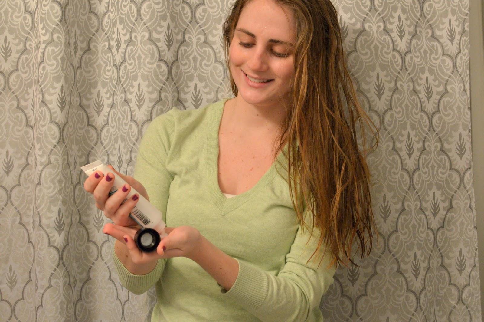 Beauty-Full Volume Hair Maximizer
