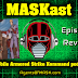 MASKast 63: Quest of the Canyon Review