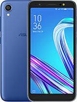 Cara Flash/Unbrick Asus Zenfone Live L1 ZA550KL X00RD Via QFILL