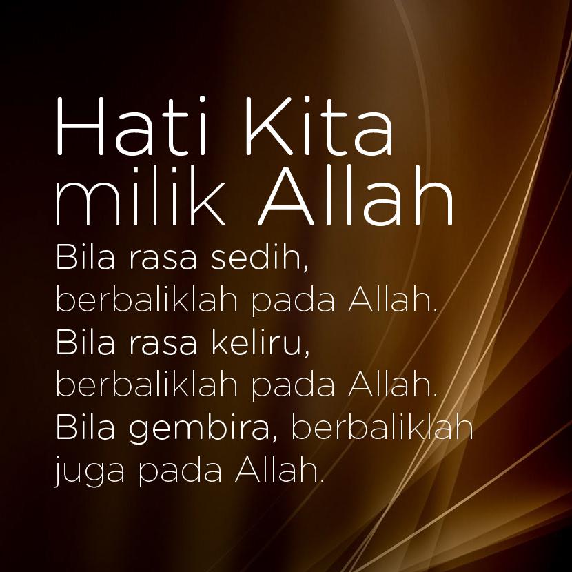 DP BBM Kata Bijak Islami Terbaru 2017  GAMBAR KATA BIJAK 2019